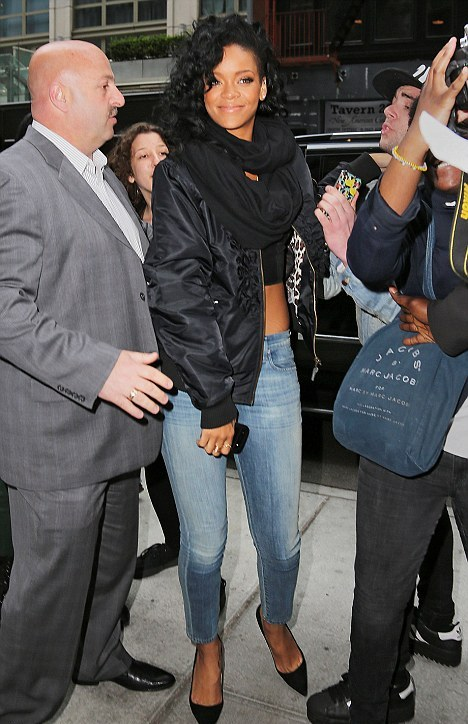 rihanna-new-york-city1